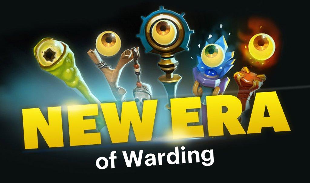 warding_2_